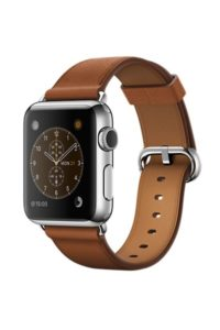 Trendy Father's Day Ideas Apple Watch