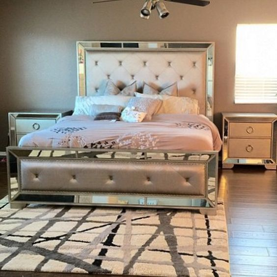 Bedroom Sets 2016 designer turn offs: bedroom sets of 2016 - eheart interior solutions