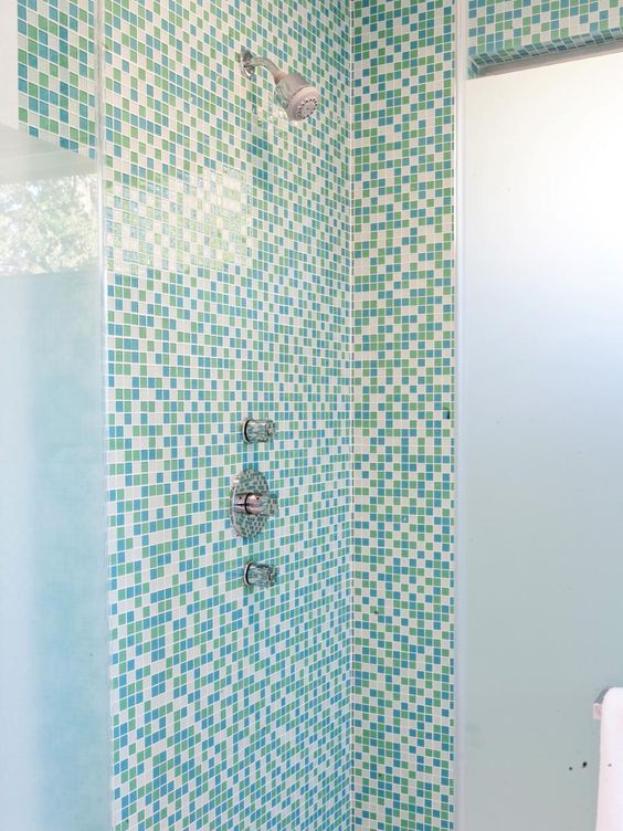 Bathroom-Tile-Designs