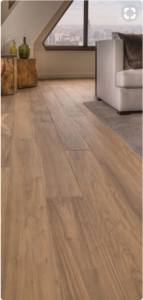 hardwood floor trends